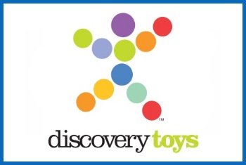 Discovery-Toys-350x235