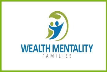 Wealth-Mentality-350x235