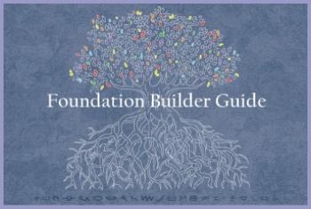 Foundation_350x235