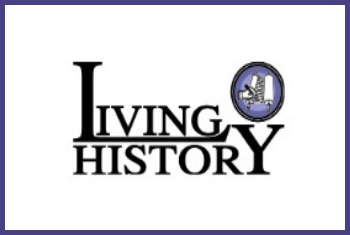 Living-History-350x235