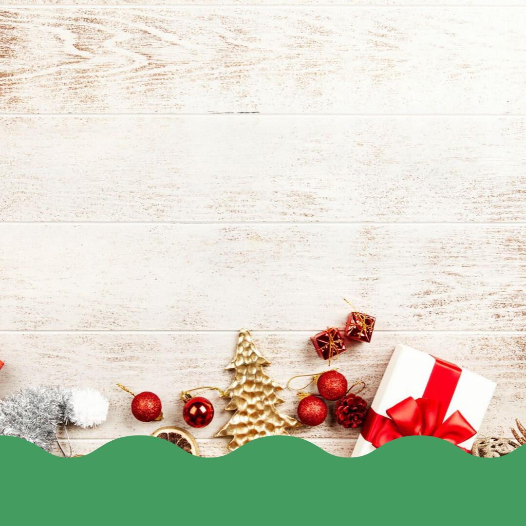 This Christmas, Mend a Quarrel: A Month-long Relationship-enhancing Plan