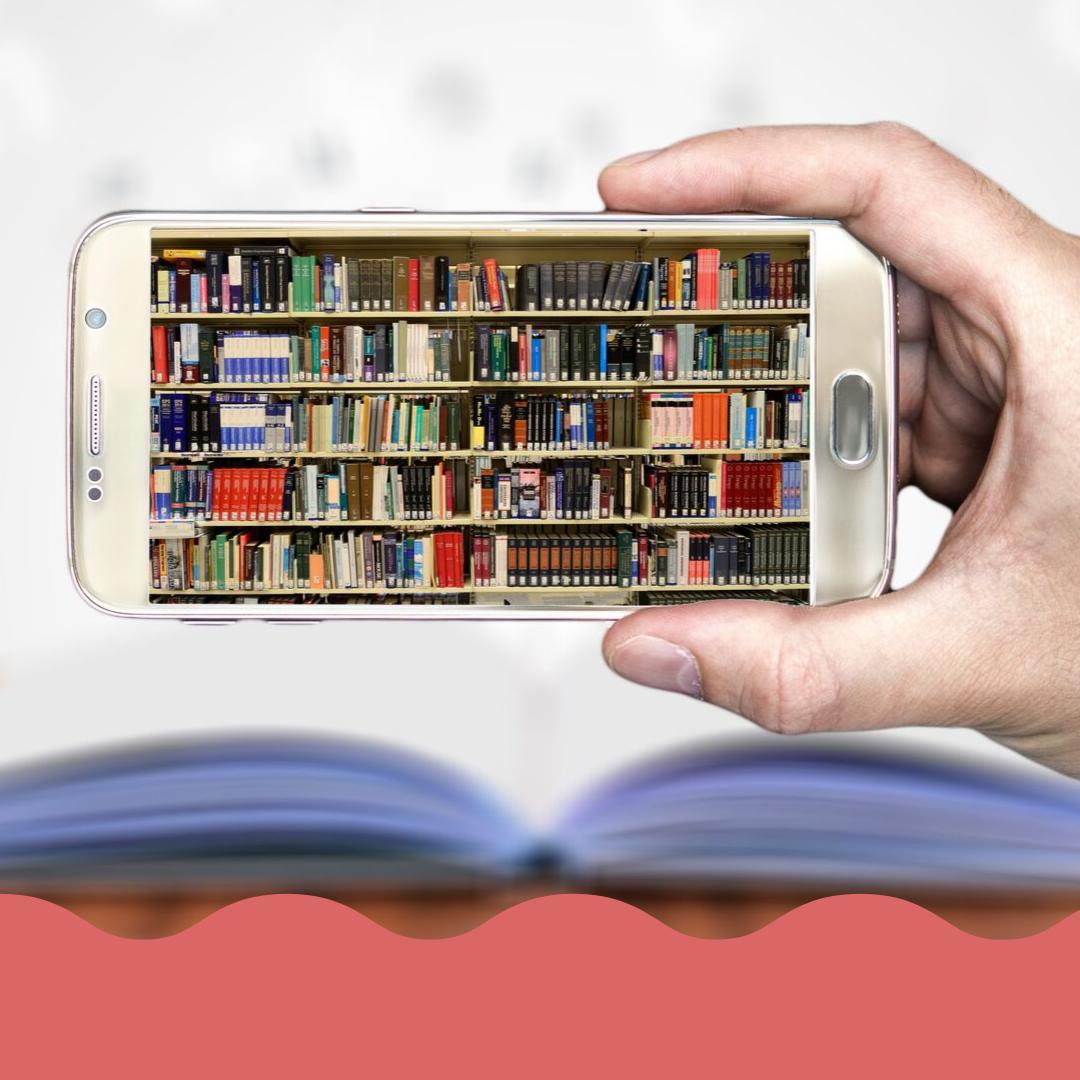 New LDSHE Library