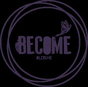 purpleyouthwest-logo