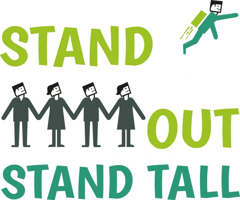 stand tall colors-logo