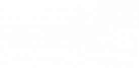 book-plant-logo-white